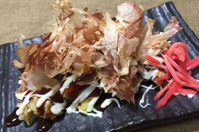 10929_タコの天ぷらお好み風E1_R